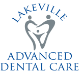 Lakeville Advanced Dental Care Logo